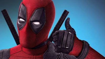 Ryan Reynolds terá um cachê bem maior em Deadpool 2