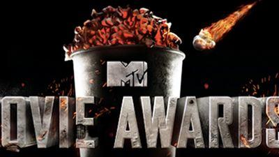 Deadpool e Jurassic World são indicados ao MTV Movie Awards