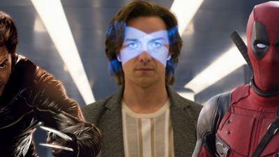 Universo Mutante nos cinemas: Do pior ao melhor