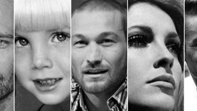 Jovens Demais para Morrer: 15 atores e atrizes que partiram precocemente
