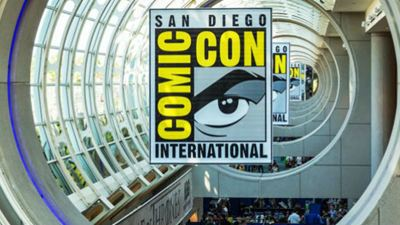 Comic-Con 2016: Os 10 principais destaques do evento
