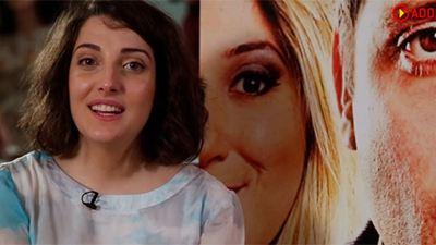 """Desculpe o Transtorno: """"Eu gosto muito quando mistura drama e comédia"""", diz Clarice Falcão (Entrevista exclusiva)"""