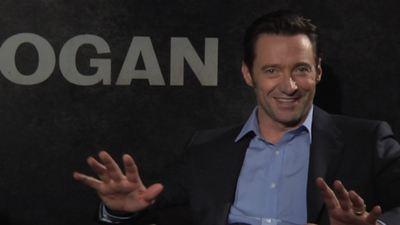 Logan: Hugh Jackman admite que teve medo de ser encarado como intérprete de um personagem só (Entrevista Exclusiva)