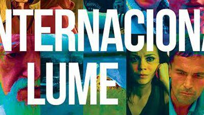 Começa em São Paulo o Festival Internacional Lume de Cinema