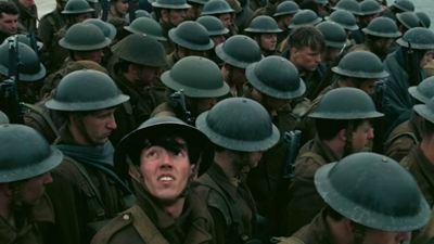 Bilheterias Estados Unidos: Páreo duro entre Dunkirk e Emoji - O Filme
