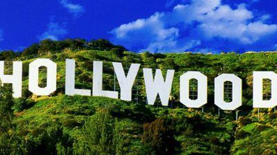 Saiba quanto ganha cada categoria dos profissionais de Hollywood