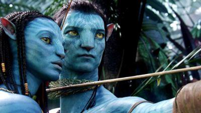 Avatar: Produtor confirma que as sequências serão os filmes mais caros da história