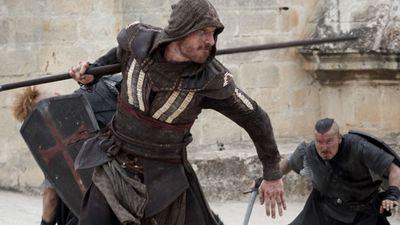 Dicas do Dia: Assassin's Creed e Sully - O Herói do Rio Hudson estreiam na TV