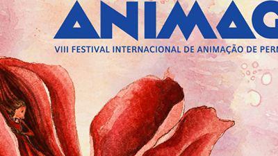 Animage 2017: Festival de animação pernambucano começa hoje