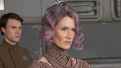 Bilheterias Estados Unidos: Star Wars - Os Últimos Jedi lidera de novo e se torna o maior sucesso do ano no país
