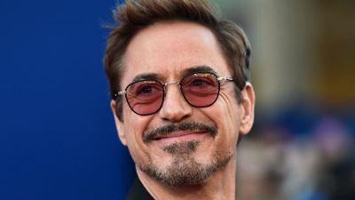 Robert Downey Jr. revela elenco de dubladores da nova versão de Dr. Dolittle