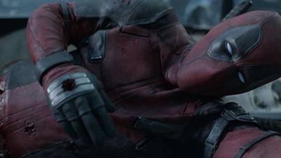 Comic-Con 2018: Com lançamento marcado no Brasil, versão sem cortes de Deadpool 2 será exibida no evento