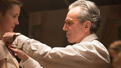 Trama Fantasma é eleito o melhor filme do ano pela Federação Internacional de Críticos de Cinema