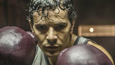 10 Segundos para Vencer: Intuição levou Daniel de Oliveira à biografia de Éder Jofre no cinema (Entrevista Exclusiva)
