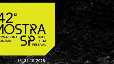 Mostra SP 2018: Vencedores de diversos festivais internacionais compõem lista de filmes desta edição