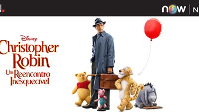 Filmes de criança que ensinam muito para os adultos