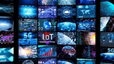 Número de séries produzidas pelo streaming supera o de canais abertos em 2018