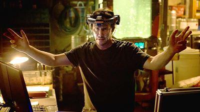 Novo filme de Keanu Reeves tem estreia no Brasil antecipada em quase cinco meses