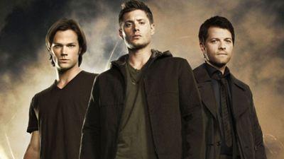 Quiz: Você sabe tudo sobre Supernatural?