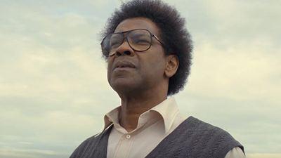 10 filmes indicados ao Oscar que não foram lançados nos cinemas brasileiros