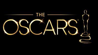 Oscar 2019: As maiores curiosidades da premiação deste ano