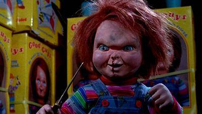 Chucky: Produtor garante retorno às origens e ligação canônica na série de TV