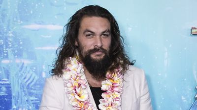 Duna: Jason Momoa é o mais novo astro do elenco