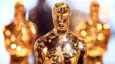 Oscar 2019: Associação de Diretores de Fotografia condena Academia por categorias não televisionadas