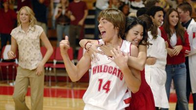 High School Musical: Série de TV revela seu elenco completo
