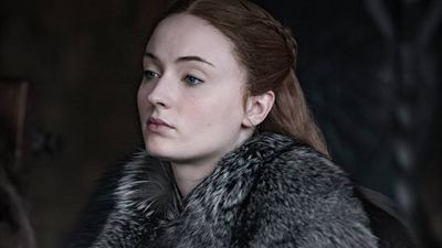 Game of Thrones: Sansa Stark vai usar armadura na 8ª temporada