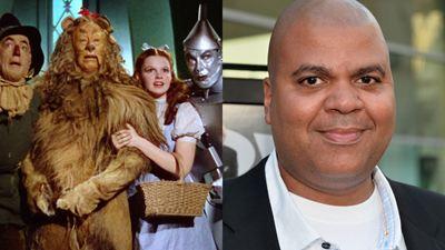 Universo de O Mágico de Oz vai ganhar série com roteirista de Truque de Mestre