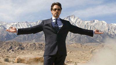 Vingadores: Entenda o contrato milionário de Robert Downey Jr. no Universo Cinematográfico Marvel