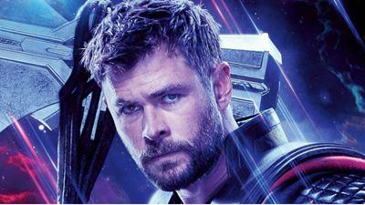 Vingadores: Ultimato tem a oitava maior bilheteria de todos os tempos