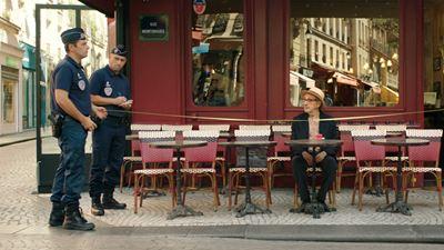 Festival de Cannes 2019: Reta final traz o ótimo It Must Be Heaven, de Elia Suleiman