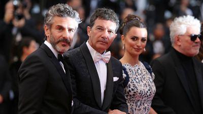 Dor e Glória: Filme de Almodóvar era para ter personagem brasileiro, revela Leonardo Sbaraglia (Entrevista exclusiva)