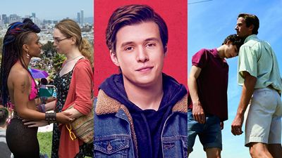 5 momentos em filmes e séries que celebram o Orgulho LGBTQI+
