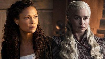 San Diego Comic-Con 2019: Confirmados os painéis de Westworld e Game of Thrones