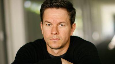 Mark Wahlberg deve substituir Chris Evans em thriller de Antoine Fuqua