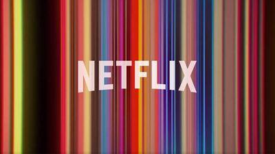 Netflix deve investir menos em conteúdo original a partir de 2020