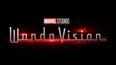 D23 2019: WandaVision terá Kat Dennings, Randall Park e Kathryn Hahn no elenco