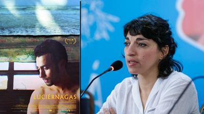 Cine Ceará 2019: Diretora do drama Luciérnagas explica semelhanças entre exclusão social no Brasil, Irã e México (Exclusivo)