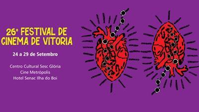 Guia do Festival de Vitória 2019