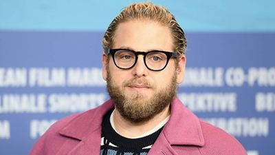 The Batman: Jonah Hill pode ser o Charada no filme com Robert Pattinson