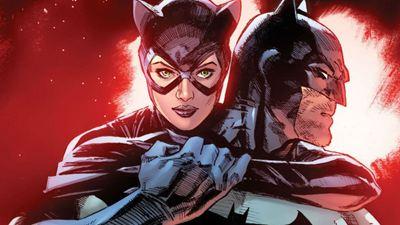 Warner cogita filmes solo de vilões da DC com participações dos atores de The Batman e Aves de Rapina