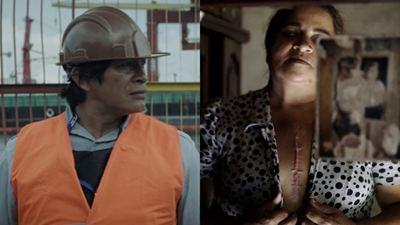 Festival de Brasília 2019: Narrativas amazônidas dirigidas por mulheres elucidam e emocionam