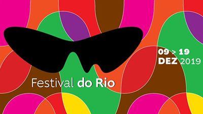 Guia do Festival do Rio 2019