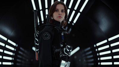 Dicas do Dia: Rogue One - Uma História Star Wars e Escape Room são os destaques de hoje