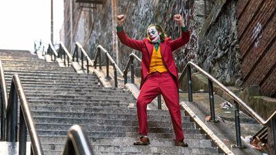 Oscar divulga lista com 344 títulos elegíveis ao prêmio de Melhor Filme