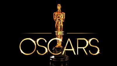 Oscar 2020 pode não ter apresentador