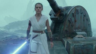 Star Wars: 5 perguntas que A Ascensão Skywalker não responde